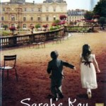 """Sarah's Key"" by Tatiana de Rosnay – 100 Word Review"