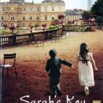 """Sarah's Key"" by Tatiana de Rosnay – 100 Word Review"