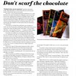 Rochester Magazine - April 2013