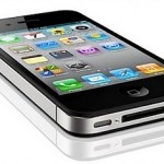 Top Ten Reasons I Love iPhone