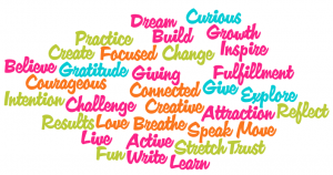 20130104-Wordle-Inspiration-Art