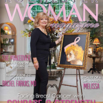 RWM-COVER-OCT-2013