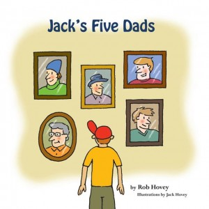 jacks five dads-1