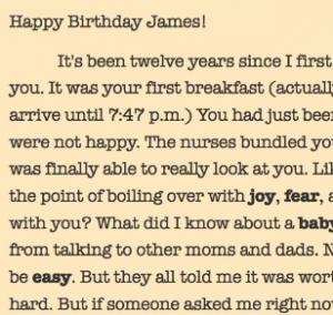 birthday letter-sq