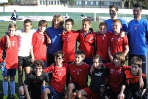 Team Granada