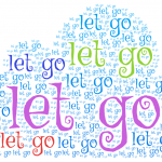 How to let go of your attachments