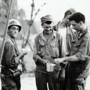 American Soldiers-detail-sq