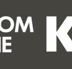 The Korean War legacy