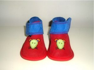 baby shoes-300x225