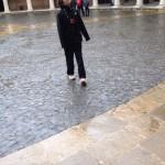 Alhambra Adventure