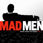 Hope and redemption for Mad Men