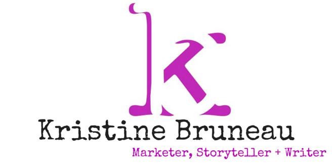 Kristine Bruneau