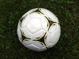 Soccer_ball_on_ground (1)