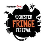 Rochester Fringe Festival Features Listen to Your Mother: Mama Said