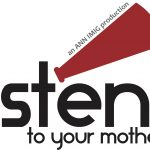 Listen to Your Mother Show Planned for Mother's Day Weekend 2018